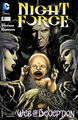 Night Force Vol 3 3