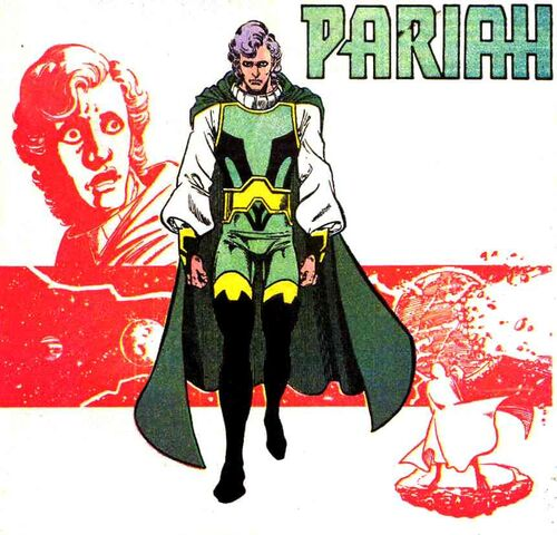 File:Pariah 0001.jpg
