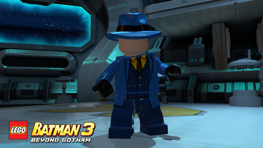 Image - Question Lego Batman 001.png   DC Database   FANDOM powered ...