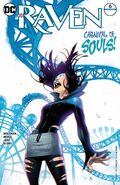 Raven Vol 1 6