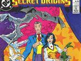 Secret Origins Vol 2 27