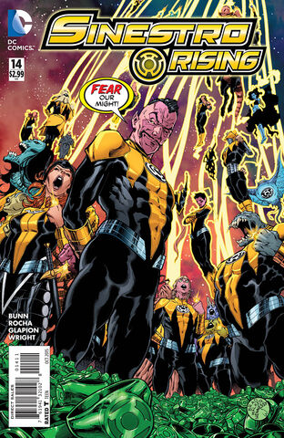 File:Sinestro Vol 1 14.jpg