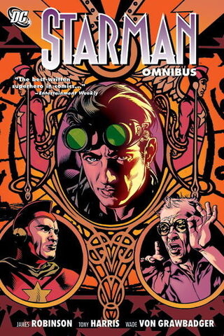 File:Starman Omnibus Vol. 1 (Collected).jpg