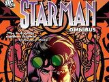 Starman Omnibus Vol. 1 (Collected)
