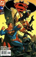 Superman Batman Vol 1 15