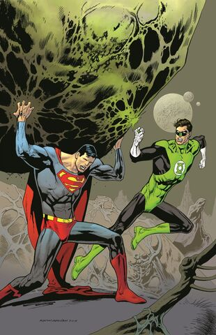 File:Superman Vol 3 44 Textless Green Lantern 75th Anniversary Variant.jpg
