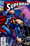 Superman v.2 156