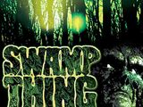 Swamp Thing (1990 TV Series) Episode: Birth Marks