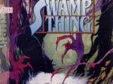 Swamp Thing Vol 2 132