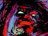 The Dark Knight Strikes Again Vol 1 3
