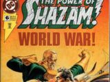The Power of Shazam! Vol 1 6