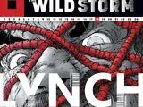 The Wild Storm Vol 1 18