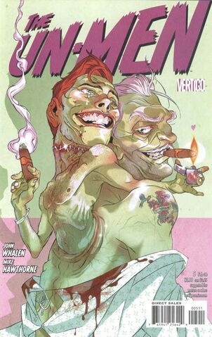 File:Un-Men Vol 1 5.jpg