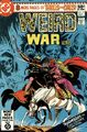 Weird War Tales Vol 1 92