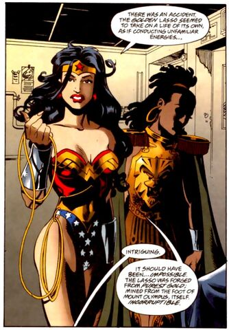 File:Wonder Woman 0158.jpg