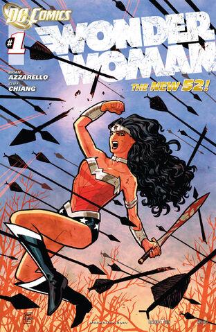 File:Wonder Woman Vol 4 1.jpg
