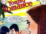 Young Romance Vol 1 153