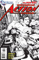 Action Comics Vol 2 1 Sketch Variant.jpg