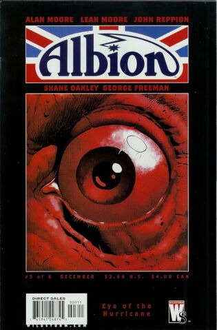 File:Albion 3.jpg