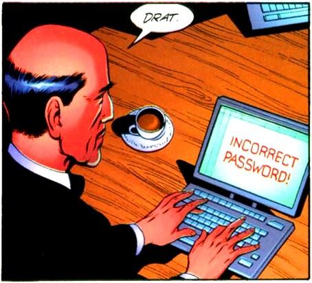 File:Alfred Pennyworth Dark Knight Dynasty 003.jpg