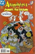 Animaniacs Vol 1 43