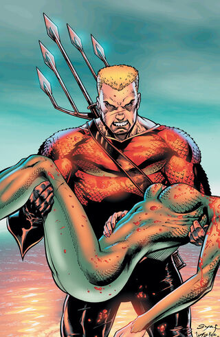 File:Aquaman Flashpoint 002.jpg