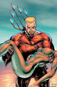 Aquaman Flashpoint 002.jpg