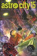 Astro City Vol 3 15