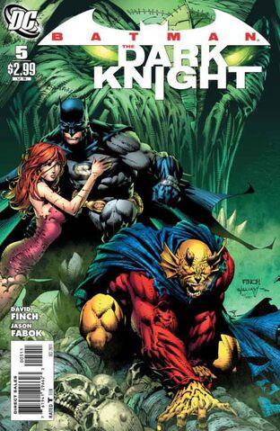File:Batman - The Dark Knight Vol 1 5.jpg