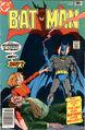 Batman 301