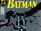 Batman Vol 1 431