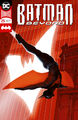Batman Beyond Vol 6 25