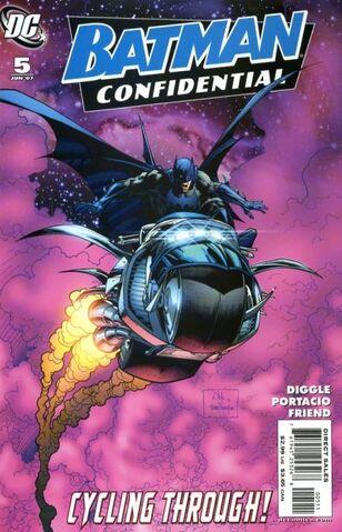 File:Batman Confidential 5.jpg