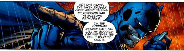File:Batman Earth-31 053.jpg