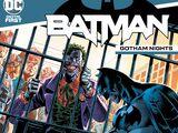 Batman: Gotham Nights Vol 1 4 (Digital)