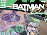 Batman: Gotham Nights Vol 1 9 (Digital)