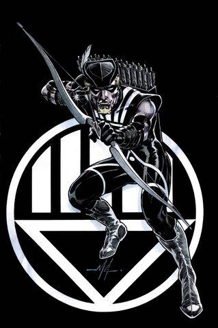 File:Black Lantern Green Arrow 001.jpg