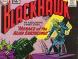 Blackhawk Vol 1 177