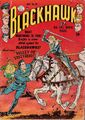 Blackhawk Vol 1 40