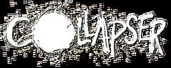 Collapser (2019) logo
