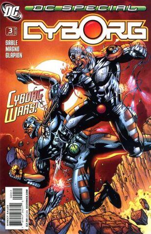 File:DC Special - Cyborg 3.jpg