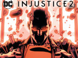 Injustice 2 Vol 1 6 (Digital)