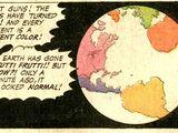 Earth-388