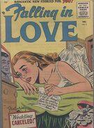 Falling in Love 2