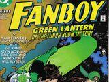 Fanboy Vol 1 2