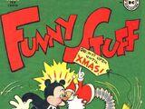 Funny Stuff Vol 1 18