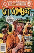 GI Combat Vol 1 270