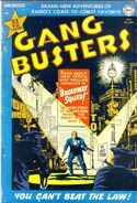 Gang Busters Vol 1 19