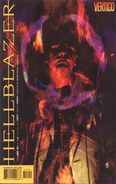 Hellblazer Vol 1 192