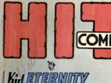 Hit Comics Vol 1 55